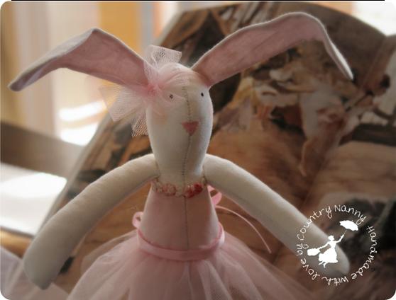 Coniglietta ballerina_3