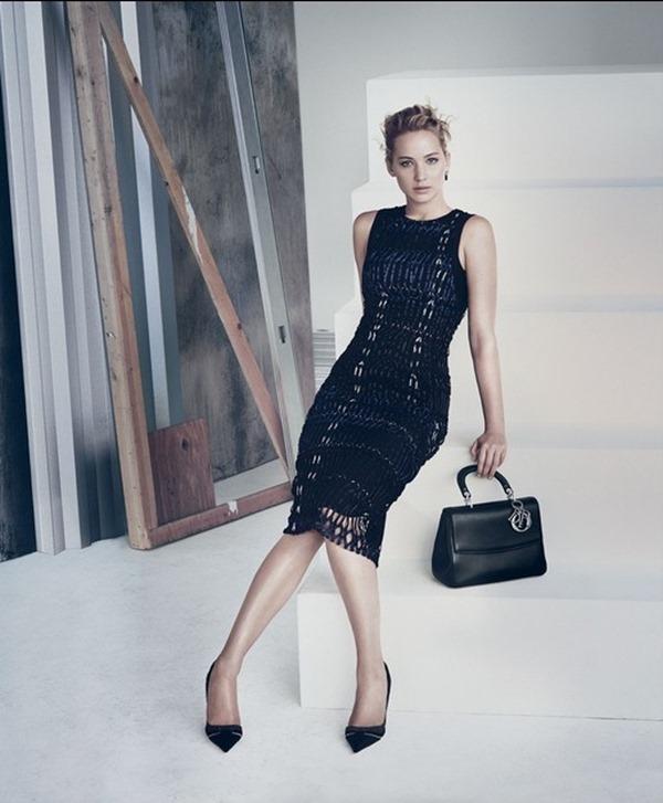 Dior SS 2015 2