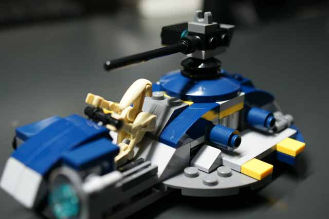 BrickMasterSW 031