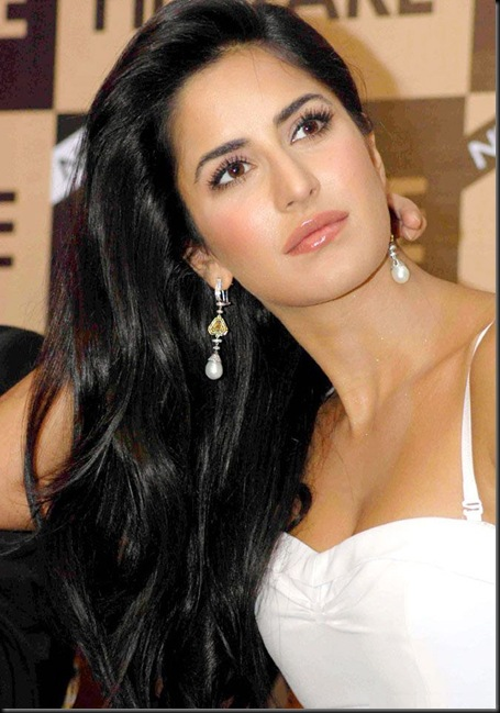 katrina-kaif-latest-photos-9