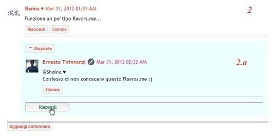 commenti-blogger-personalizzazione-pulsanti