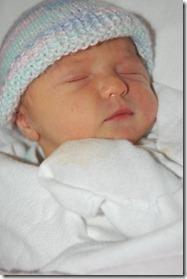 baby Gabby