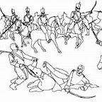 Dibujos fiestas patrias 25 de mayo (41).jpg