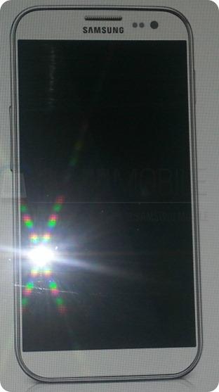 SamsungGalaxySIV1
