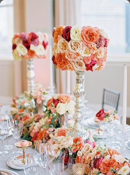 tall lush couture floral design BONT_Issue_2014_SS_Tabletops_JenRiosDesign_BenQPhotography_07