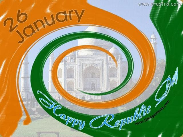 26th-jan-republic-day-greetings