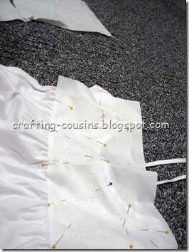 Tshirt Dress (3)