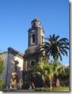 Iglesia_de_Nuestra_Señora_de_la_Peña_de_Francia