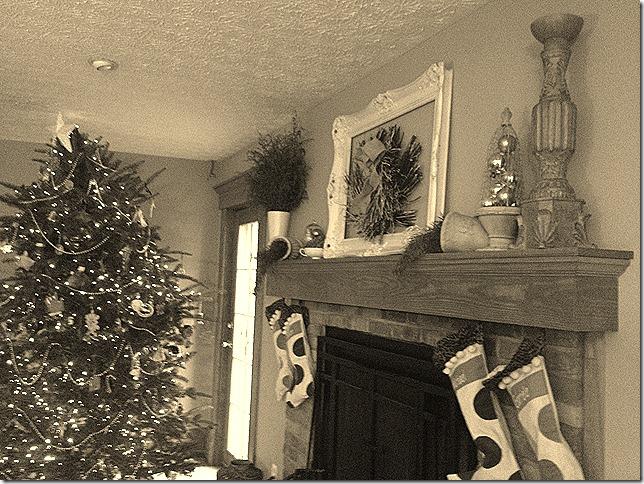 Christmas start 059