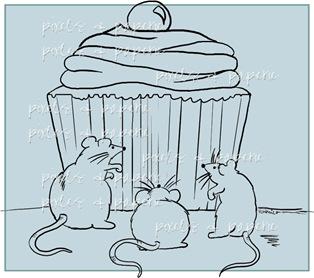 cupcake mice_sml