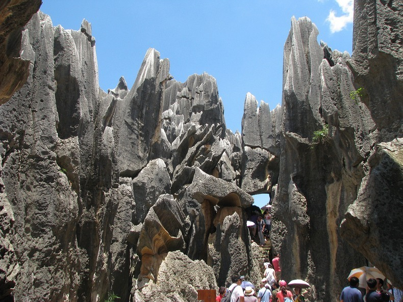 shilin-stone-forest-10