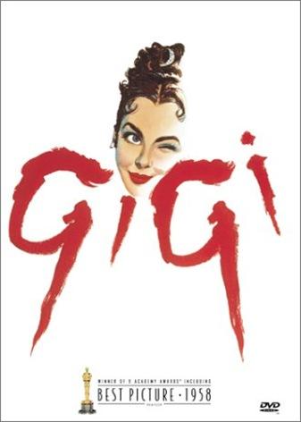 gigi-DVDcover