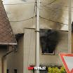 20100625 požár neplachovice 003.jpg