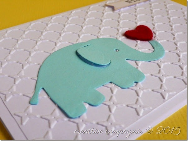 creattive compagnie - inviti - biglietti - portafoto - nascita battesimo - elefantino (3)