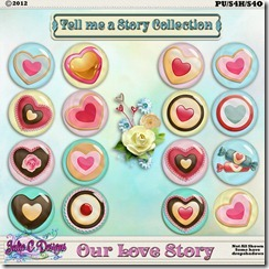 jhc_Our-Love-Story_flair_preview_web