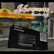 Shenmue Cassette Player APK