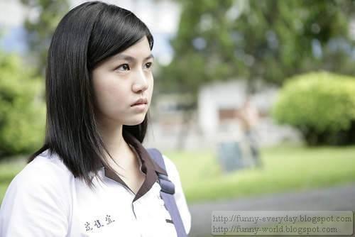 沈佳宜 (3)