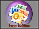 free-OfficeTablogo