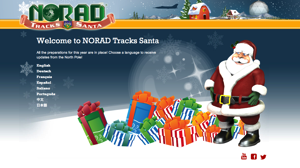 NORADSantaTracker.png