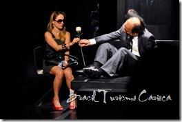 LINDA, com Fernanda Nobre e Gillray Coutinho 20