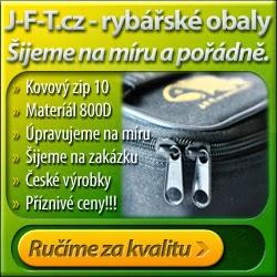 jft_baner_zpetny_odkaz2.jpg