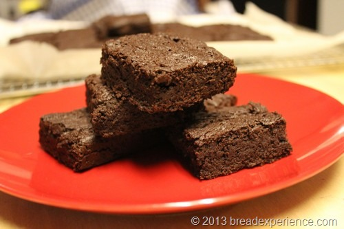 sourdough-brownies024