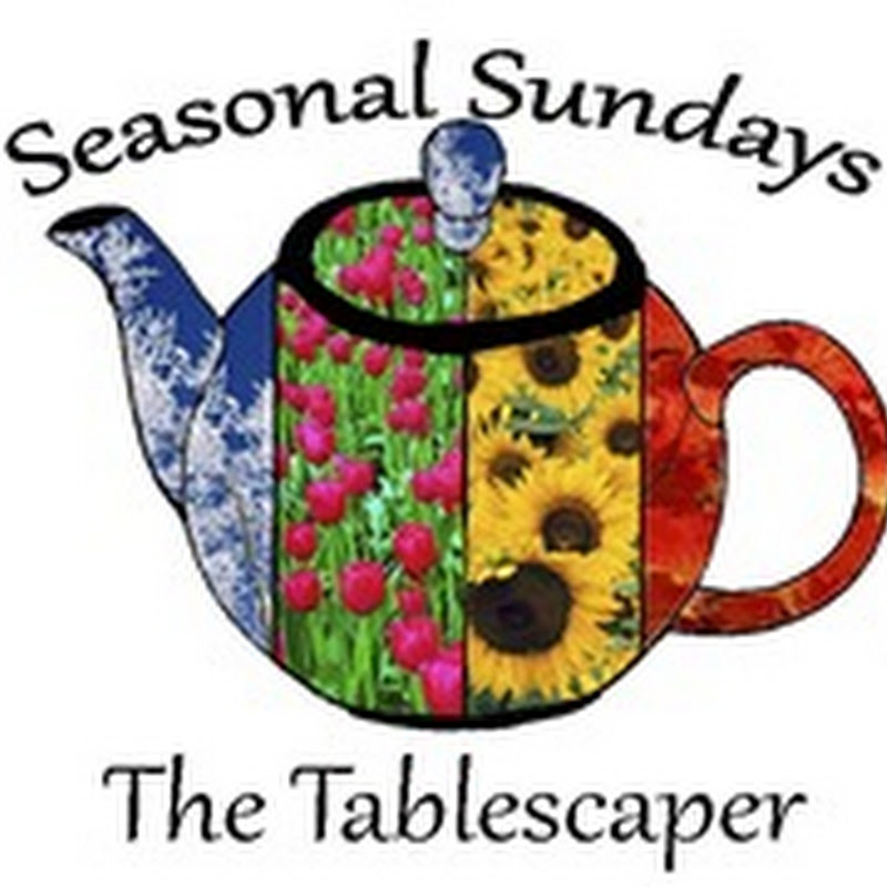 Seasonal Sundays # 93–Shopping Extravaganza