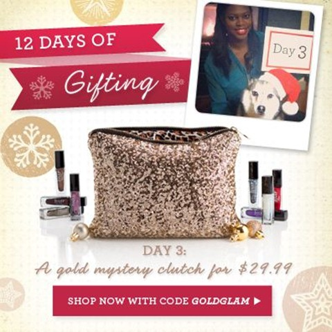 12_days_of_gifting_day_3