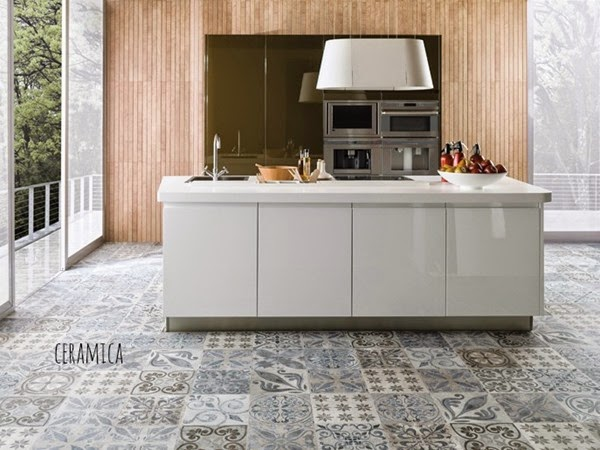 Ceramica-Antique-Porcelanosa