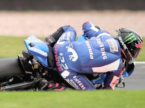 british_superbike_qp_oulton_park_2013_1.jpg