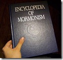 Encyclopedia of Mormonism