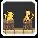 Pokémon 211