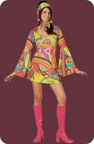 hippie clothes 3