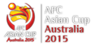 Kualifikasi Piala Asia 2015