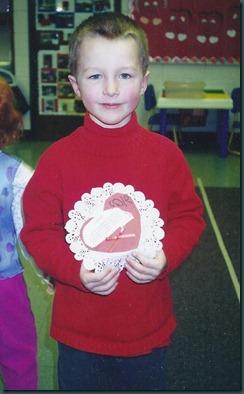 cole preschool valentine 001