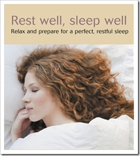 Rest-Well-Sleep-Well