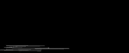 Logo Perdidos Grande