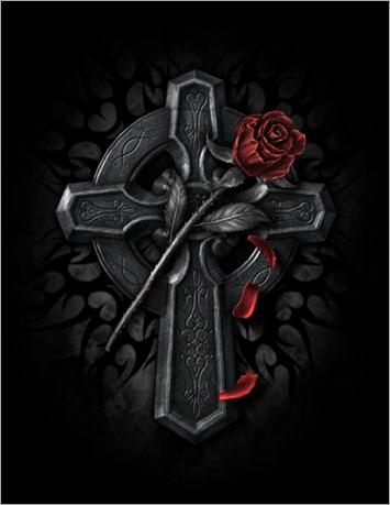 Spiral_goth_cross_by_henning