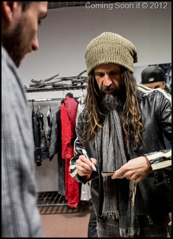 Meet_and_Greet_Rob_Zombie2
