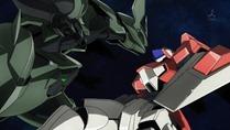 [sage]_Mobile_Suit_Gundam_AGE_-_40_[720p][10bit][1267A1CF].mkv_snapshot_18.45_[2012.07.16_10.08.22]