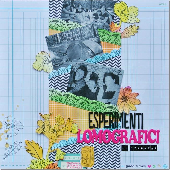 esperimenti_lomo_1