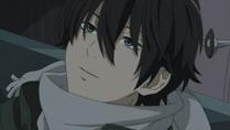 [HorribleSubs]_Tonari_no_Kaibutsu-kun_-_11_[720p].mkv_snapshot_19.19_[2012.12.11_21.59.45]