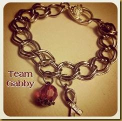 gabby bracelet