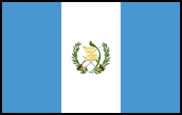 Flag_of_Guatemala_svg
