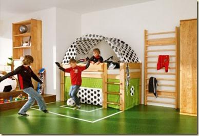 decoración de dormitorios para varones-8