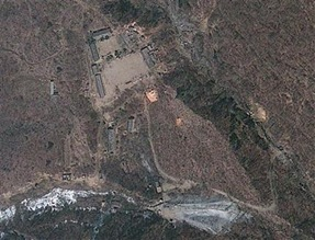 North-Koreas-Punggye-ri-nuclear-test-site