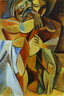 pablo-picasso-friendship