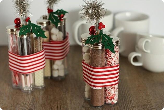 Reyna orozco meraz regalos navide os sencillos y lindos for Ideas regalos navidad