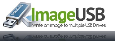 imageusb-banner