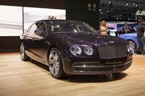 Bentley-NY-5